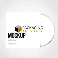 CD DVD PACKAGING BOXES1
