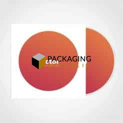 CD DVD PACKAGING BOXES2