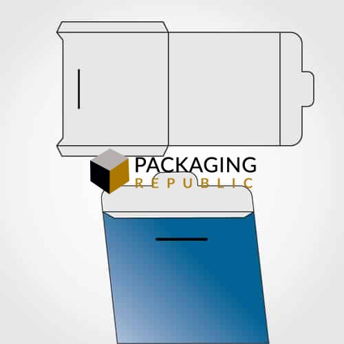 CD DVD PACKAGING BOXES3