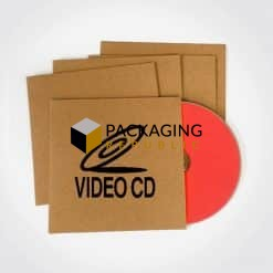 CD DVD PACKAGING BOXES4
