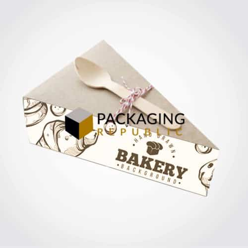 pie packaging boxes manufacturer