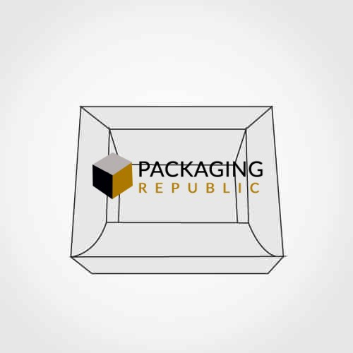 DOUBLE WALL TRAY PACKAGING BOXES3