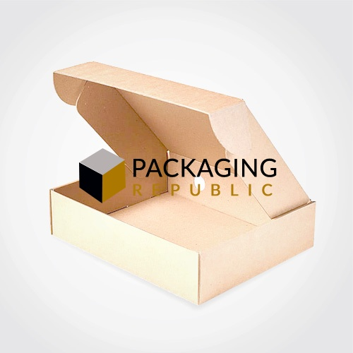 Eco-Friendly-Packaging-Boxes-3
