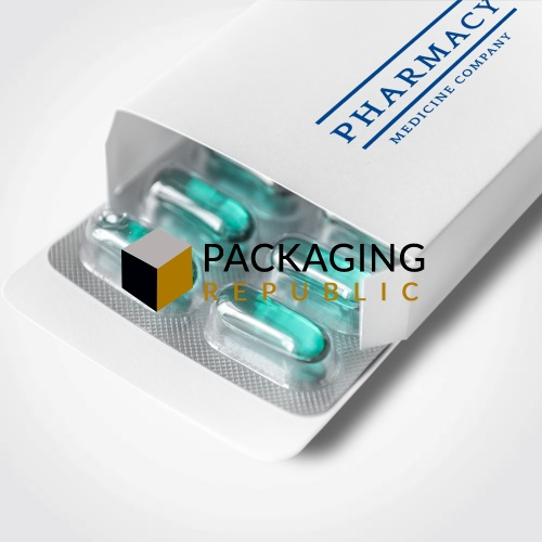 Medicine-Packaging-Boxes-1