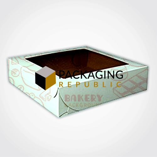 Pie-Packaging-Boxes-2