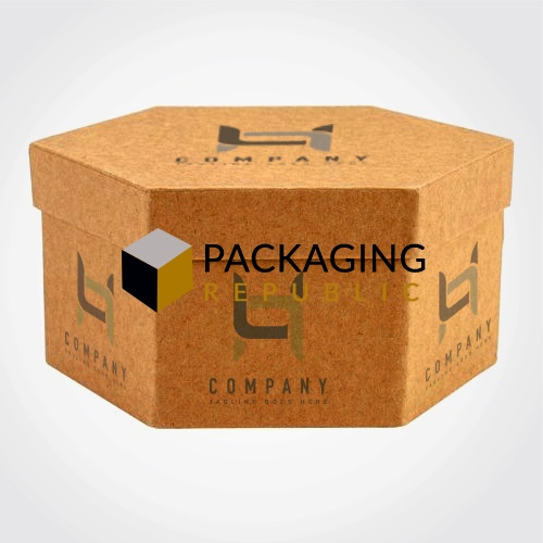 hexagon-2-pc-boxes-1