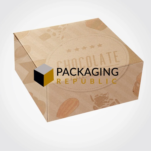 Pie-Packaging-Boxes-3
