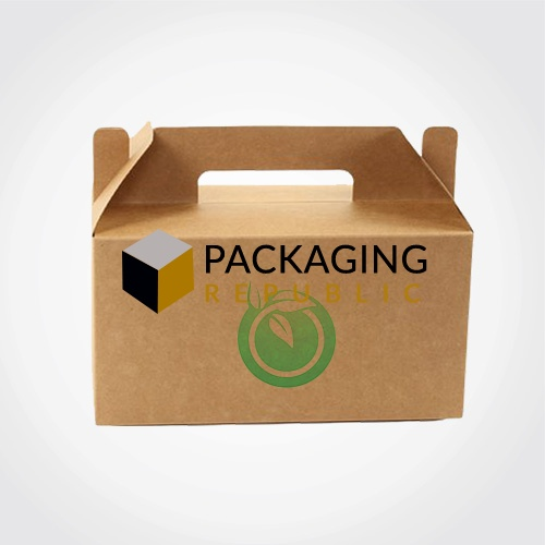 Eco-Friendly-Packaging-Boxes-4