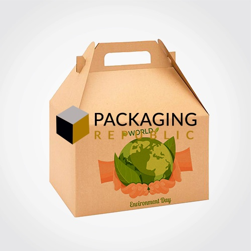 Eco-Friendly-Packaging-Boxes-1