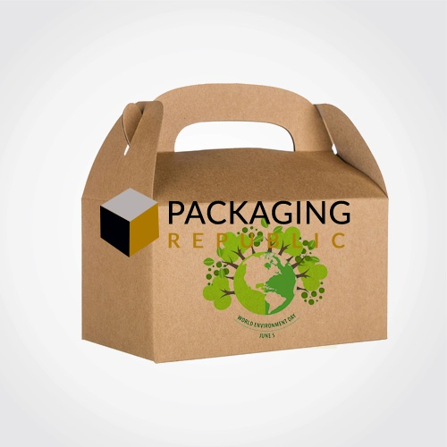 Eco-Friendly-Packaging-Boxes-2