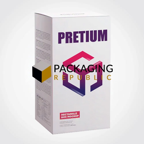 Medicine-Packaging-Boxes-4