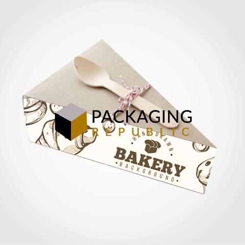 Pie-Packaging-Boxes-4